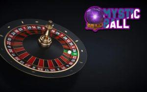 Agen judi casino online