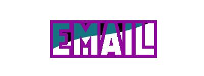 Email Mystic