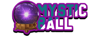 Logo Mystic Ball