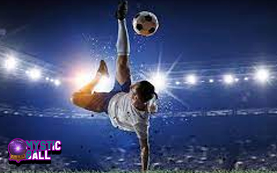 Taruhan sportsbook